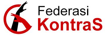 federasi-kontras-logo-2x