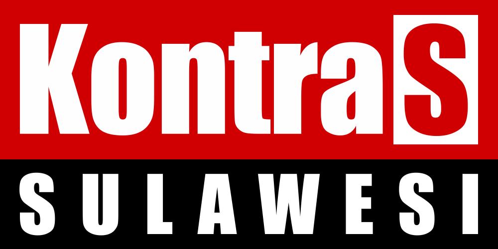 KontraS-Sulawesi
