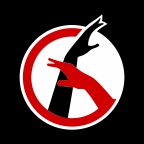 logo-Federasi-KontraS-fav144