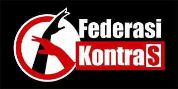 logo-Federasi-KontraS-login