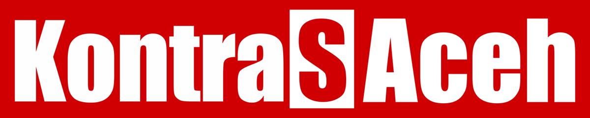 logo-KontraS-Aceh